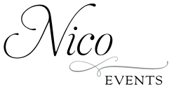 Nico Events